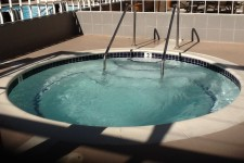 Commercial Pools 4